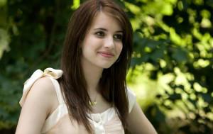 ashi3183's Profile Picture