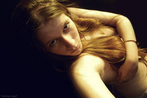Pure by ValeriyaSegal