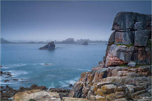 Ocean Guard by P.Albanel by Philippe-Albanel