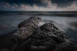 Iodine by Philippe-Albanel