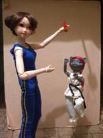 SHORYUNYAN!!!!!!!! by iwahoshi