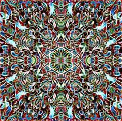 crazyruthie spuntelly remix by Valpigle