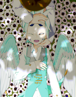 i'm sorry, i love you by fuumika