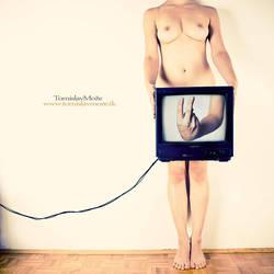 TV that by tomislav-moze