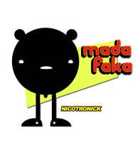 MADA FAKA by nicotronick