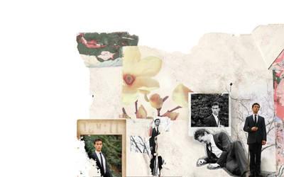 Joseph Gordon levitt by daydream-x