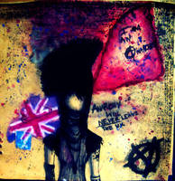 Anarchy in the UK by MusicMayhem399