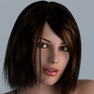 myvirtuallady's Profile Picture