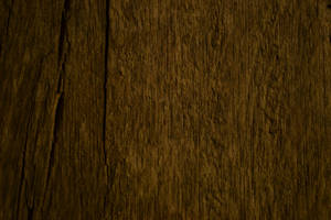Wood by chaoticreative