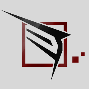 ewz-Hawkwing's Profile Picture