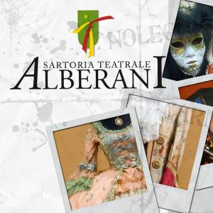 SartoriaAlberani's Profile Picture