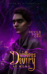Virtuous Devilry by billieilish