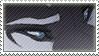Angus Stamp by Halkuonn