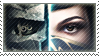Dishonored 2 - Corvo and Emily by Halkuonn