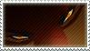 Hekky Alternative Stamp by Halkuonn