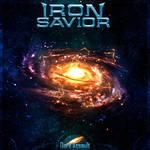 Iron Savior - Dark Assault by StygianSaviour