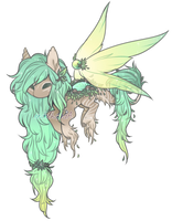 [Closed] Druid Faering Auction by Endeth