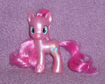 G4 P1020895 PinkiePie by Fizzy--Love