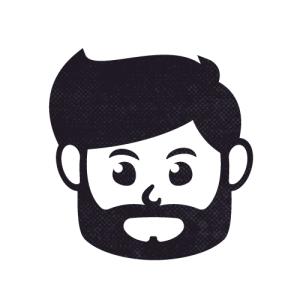 Vladiftimescu's Profile Picture