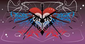 Wings by dinilahi