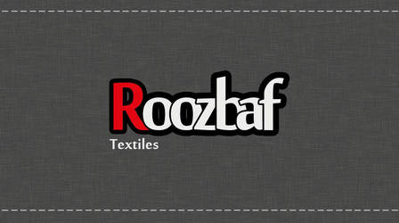 Textiles by msaeedd