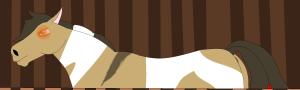 HohoeminoBakudan's Profile Picture