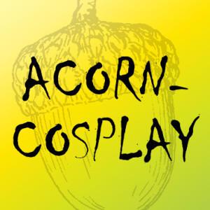 AcornCosplay's Profile Picture