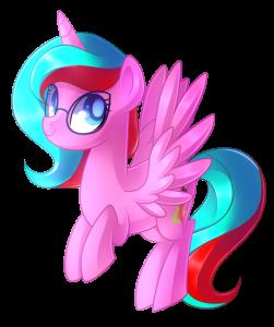 rainbowbrushninja's Profile Picture
