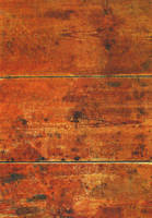 wood texture stock by Billy-jean-stock