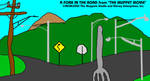 The Muppet Movie - A Fork in the Road by MikeJEddyNSGamer89