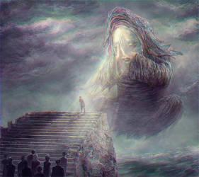 dreamscape05 by noisecraft