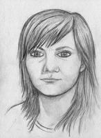 portrait 4 by lw-winetou
