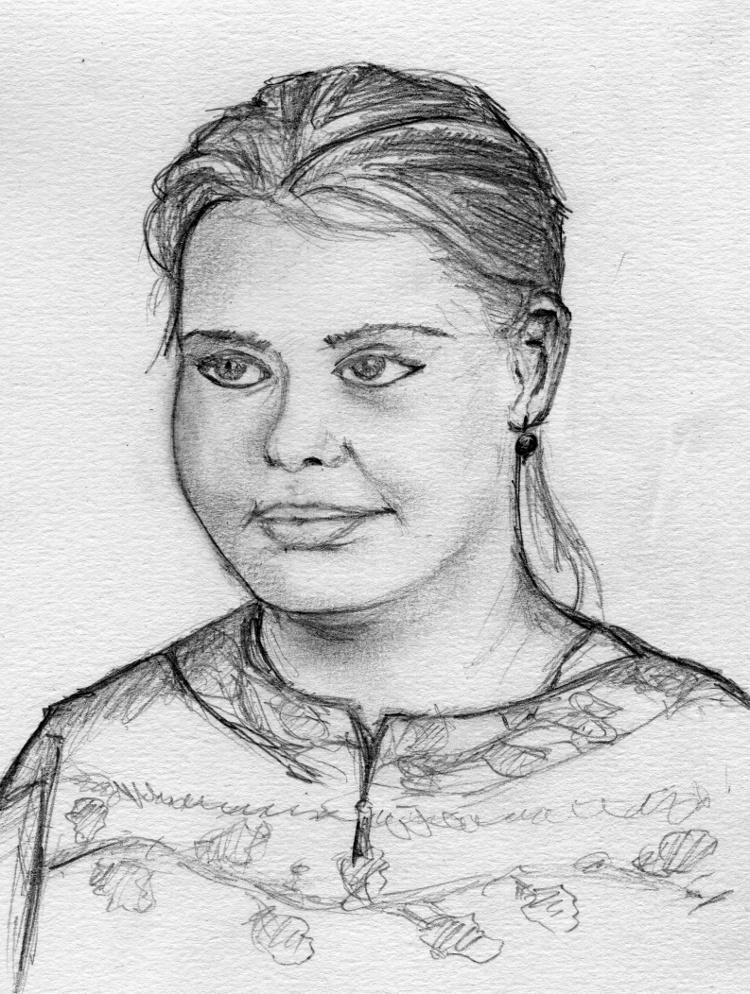 sketch by lw-winetou