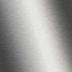 Silver Metal Texture by oabookcovers