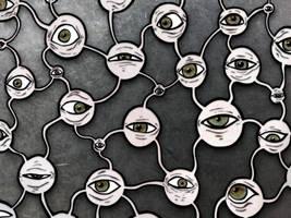 Social medium by Jasper-M