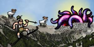 Tirol terror by Jasper-M