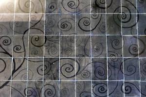 Spiralo organico #4 by Jasper-M