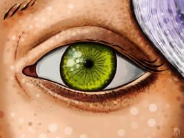 Eye by Jasper-M