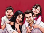 Family by Jasper-M