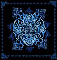Celtic by Shurka