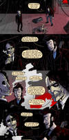 Ebon Spire Finale Page 18 by claudetc