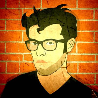 reversedbydark's Profile Picture