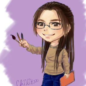 chikitooo's Profile Picture