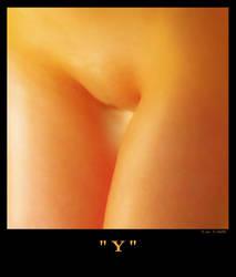 i grec by jeylina