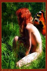 butterfly secret by jeylina