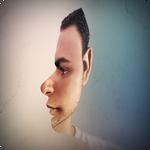 Face by javierocasio
