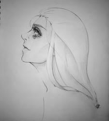 Iris by jenna-aw