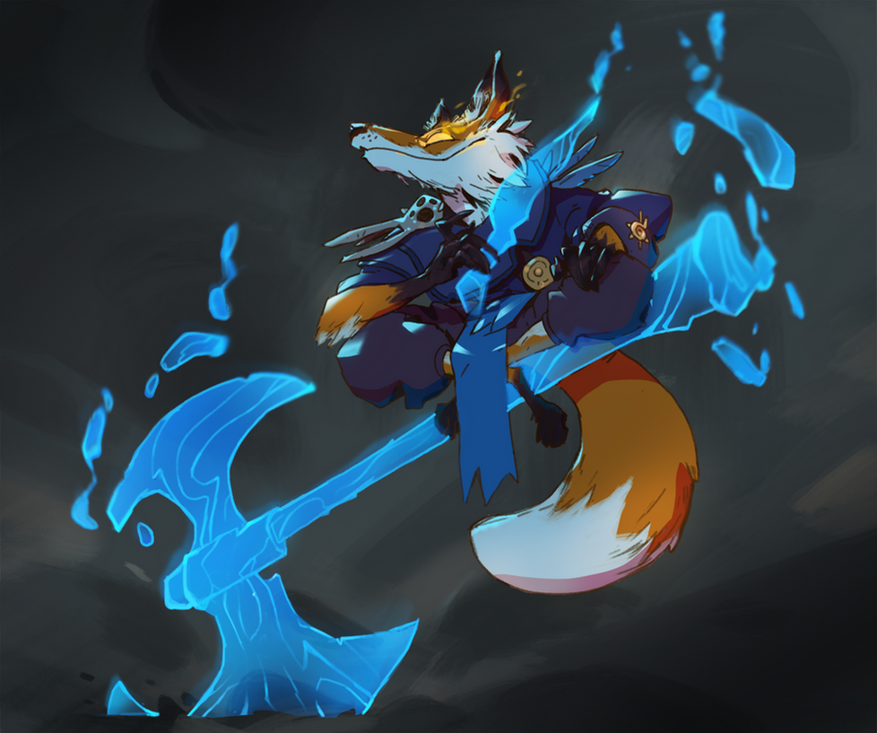spirit_fox_by_guillegarcia_dbhhg3l-pre.png