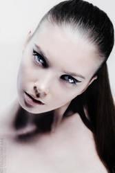 Polina II by Daria Zaytseva by daria-zaytseva