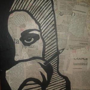 SaraCerasuolo's Profile Picture
